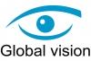 Работа в Global Vision