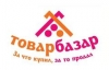 Работа в ТоварБазар