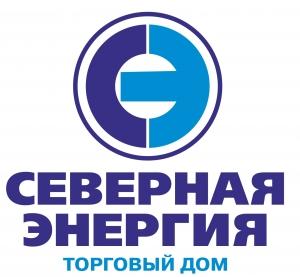 Работа в Кировгазавтоматика