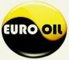 Работа в Евро Оил