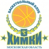 """Работа в Баскетбольный Клуб """"ХИМКИ"""""""