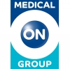 Логотип компании Корпорация Medical On Group