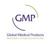 """Работа в """"Глобал Медикал Продактс"""""""