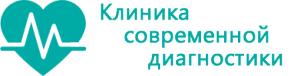 Вакансия в Клиника современной диагностики в Москве