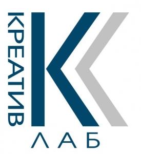 Вакансия в Креатив-Лаб в Москве