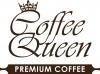 Работа в Coffee Queen