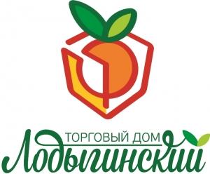 Вакансия в Овчинников В.Г. в Краснокамске