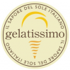 Работа в Gelatissimo