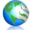 Работа в Глобальные технологии