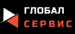 """Вакансия в Московская Сеть Общежитий """"Радушие"""" в Москве"""