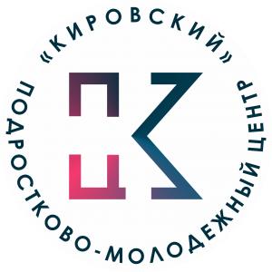 Работа в СПб ГБУ ПМЦ Кировский