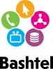 Вакансия в сфере маркетинга, рекламы, PR в Башинформсвязь в Ишибае