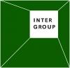 Работа в Интергрупп