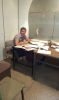 Работа в «ГКНПЦ им. М. В. Хруничева» – филиал ПО «Полет»