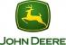 Работа в John Deere