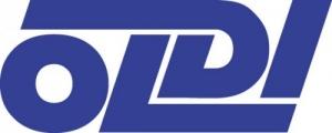 Вакансия в сфере консалтинга, стратегического развития в OLDI в Домодедово