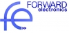 Работа в Форвард Электроникс