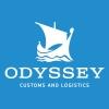 Работа в Одиссей