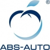 Работа в ABS-Auto