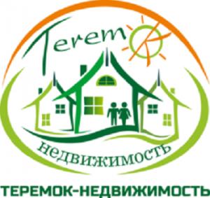 """Работа в Агентство недвижимости """"Теремок-Недвижимость"""""""
