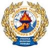 Работа в Академия Успеха Владимира Довганя