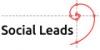 Работа в Social Leads