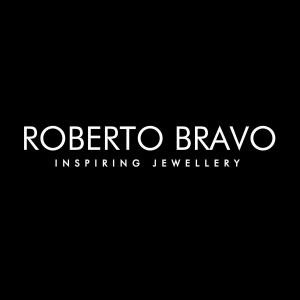 Работа в ROBERTO BRAVO
