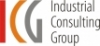 Работа в Industrial Consulting Group
