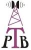 Работа в Радиострой РТВ