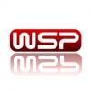 Работа в Студия WebSiteProm