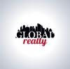 """Работа в Агентство недвижимости """"Global realty"""""""