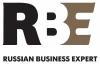 Работа в Группа Компаний RBE