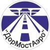 Вакансия в ССК ДорМостАэро в Орске