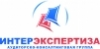 Вакансия в Интерэкспертиза в Красногорске