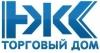 """Работа в """"ТД Нижегородская Железнодорожная Компания"""""""