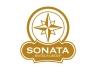 Работа в Sonata Hotels Group