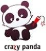 Работа в Crazy Panda