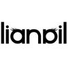 Работа в lianail