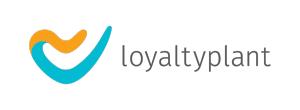 Работа в LoyaltyPlant (Фабрика Лояльности)