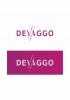Работа в Devaggo