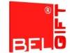 Работа в Белгифт