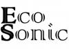Работа в ЭкоСоник