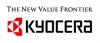 Работа в KYOCERA UNIMERCO Tooling GmbH