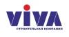 Работа в Viva