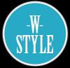 Работа в Веб-студия Wstyle-spb