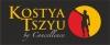 Работа в Concellence by Kostya Tszyu