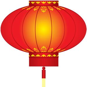 Работа в Порталчайна - китайский язык и обучение в Китае