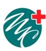 Работа в МедикалКлаб+