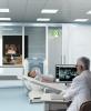 Работа в Клиника Экспертных Медицинских Технологий