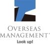 Работа в Overseas Management Limited